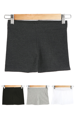 <b>simple Underpants</b>