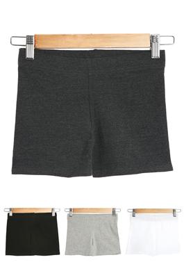 <b>simple Underpants</b>