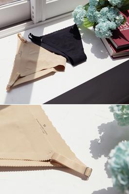 <b>Eongppong underwear briefs</b>