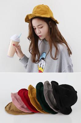 <b>Yirip's Velvet beonggeoji</b>