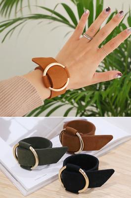 <b>Ferrero bracelet</b>