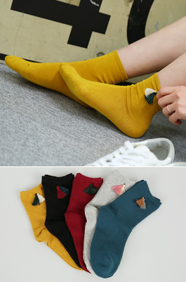 <b>Riton surgical socks</b>