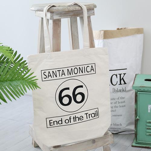 <b>TRY Eco Bag</b>