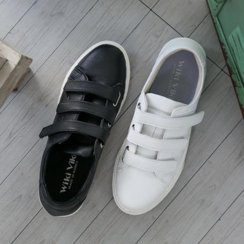 <b>Velcro Shoes</b>