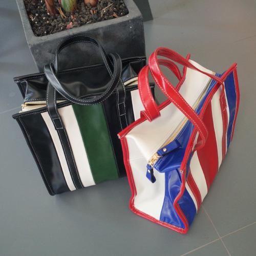 <b>Bag Bazar</b>