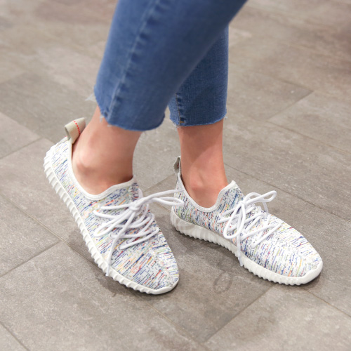 <b>Stone Rings Shoes</b>