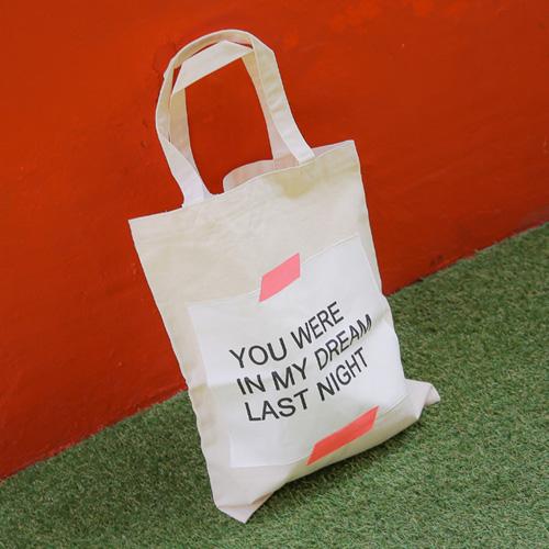 <b>Coloring Eco Bag</b>