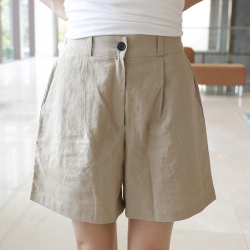 <b>Hermes Shorts</b>