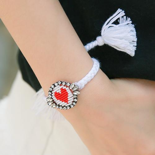 <b>Beads Bracelet</b>