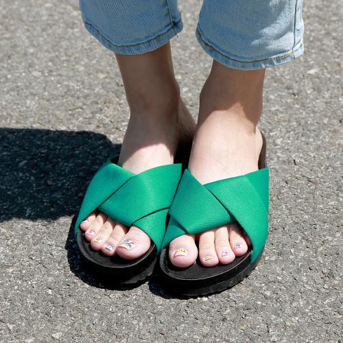 <b>Perepeppe Shoes</b>
