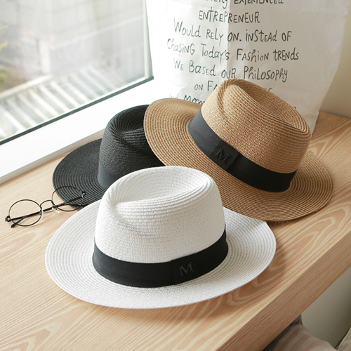 <b>Key pointM Panama Hat</b>