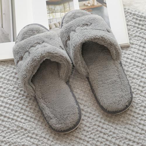 <b>Warm-up Slippers</b>