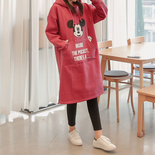<b>Finger Mickey napping One Piece</b>
