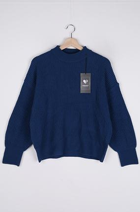 <b>[SAMPLE SALE] Hachiban Pola Knit</b>