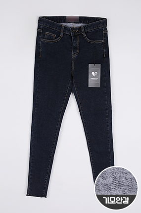 <b>[SAMPLE SALE] Kuroki napping Skinny [338]</b>