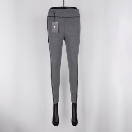 <b>[SAMPLE SALE] Hidden Banding Leggings</b>
