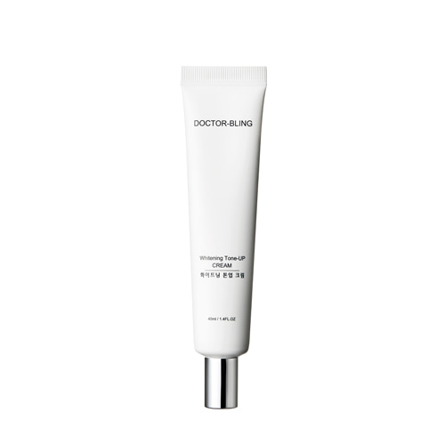 <b>Whitening Toning Cream</b>