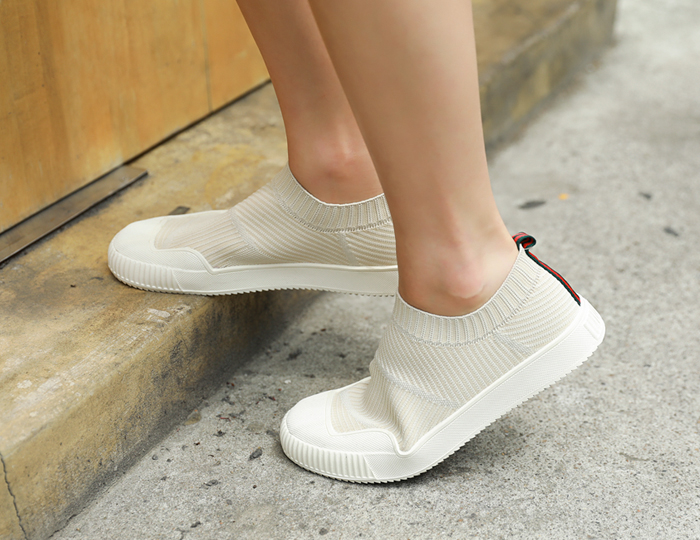 <b>Entry SpanShoes (3cm)</b>